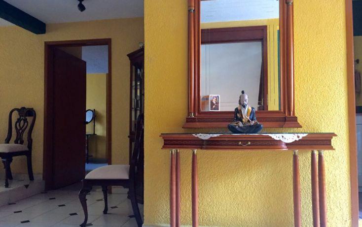 Foto de casa en venta en bosques de honduras, bosques de aragón, nezahualcóyotl, estado de méxico, 1947225 no 05