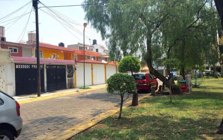 Foto de casa en venta en bosques de honduras, bosques de aragón, nezahualcóyotl, estado de méxico, 1947225 no 27