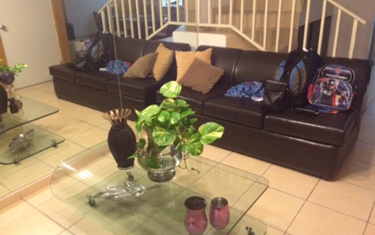 Foto de casa en renta en  , bosques de huinalá, apodaca, nuevo león, 1276923 No. 04