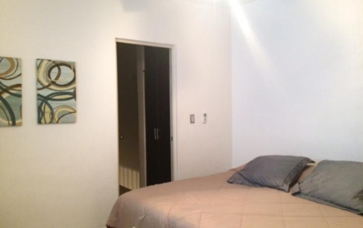 Foto de casa en renta en  , bosques de huinalá, apodaca, nuevo león, 1276923 No. 15