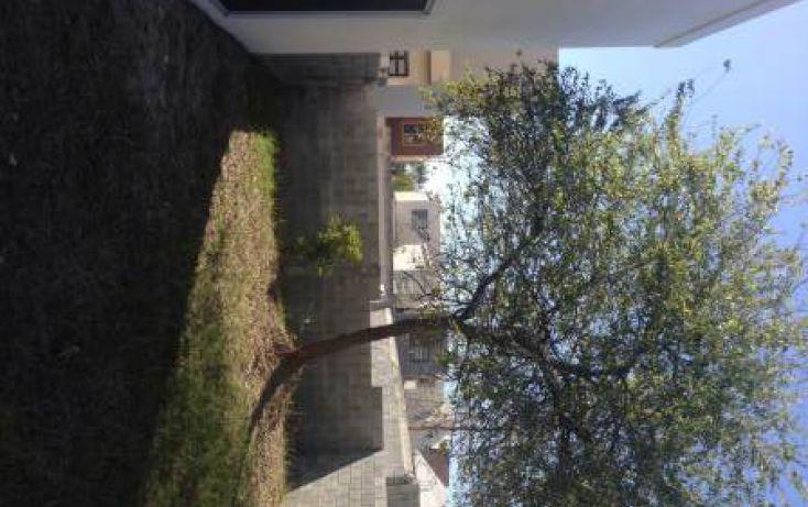 Foto de casa en renta en, bosques de huinalá, apodaca, nuevo león, 1518425 no 03