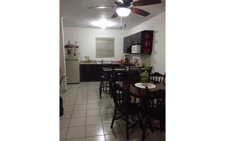 Foto de casa en renta en, bosques de huinalá, apodaca, nuevo león, 1709142 no 02