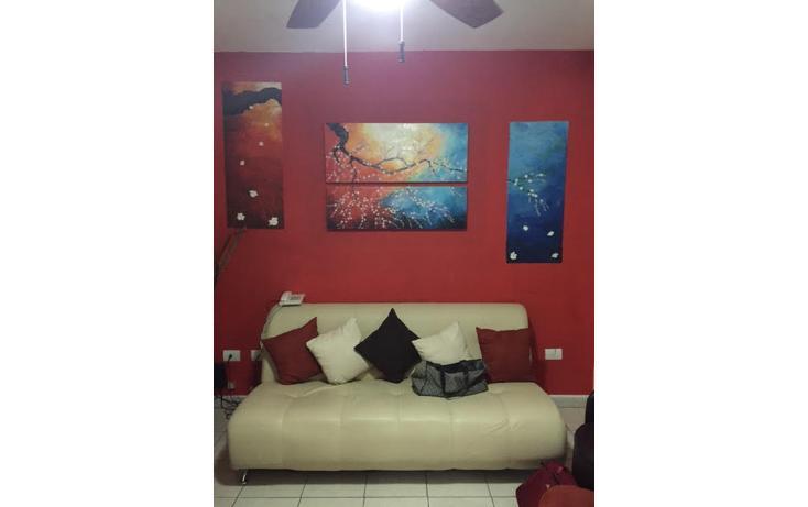 Foto de casa en renta en, bosques de huinalá, apodaca, nuevo león, 1709142 no 04