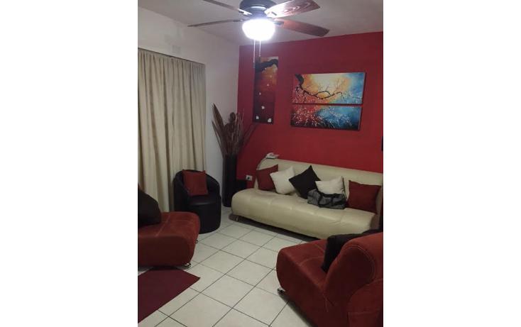 Foto de casa en renta en, bosques de huinalá, apodaca, nuevo león, 1709142 no 08