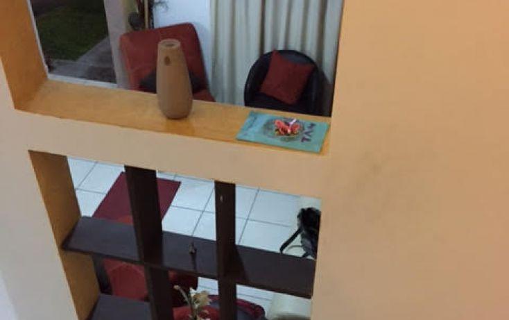 Foto de casa en renta en, bosques de huinalá, apodaca, nuevo león, 1709142 no 09