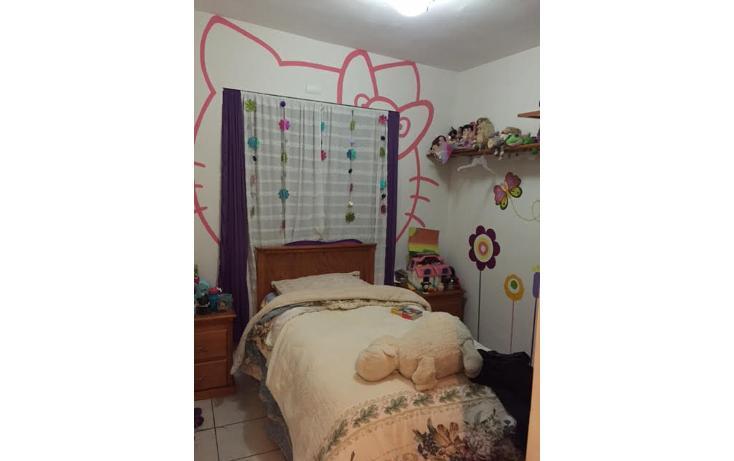 Foto de casa en renta en, bosques de huinalá, apodaca, nuevo león, 1709142 no 10