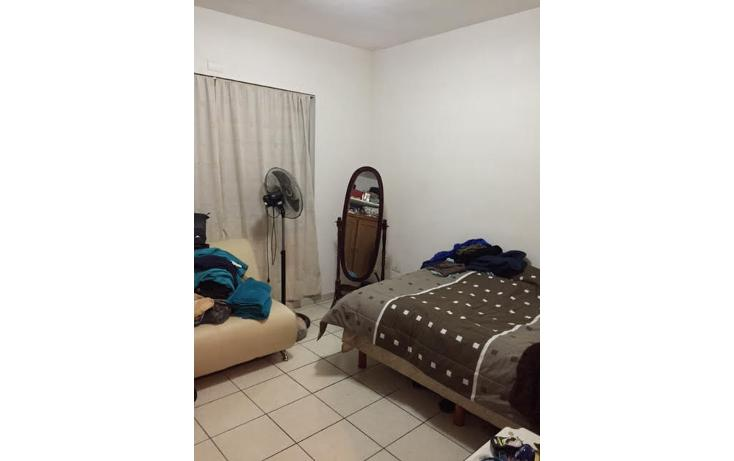 Foto de casa en renta en, bosques de huinalá, apodaca, nuevo león, 1709142 no 11