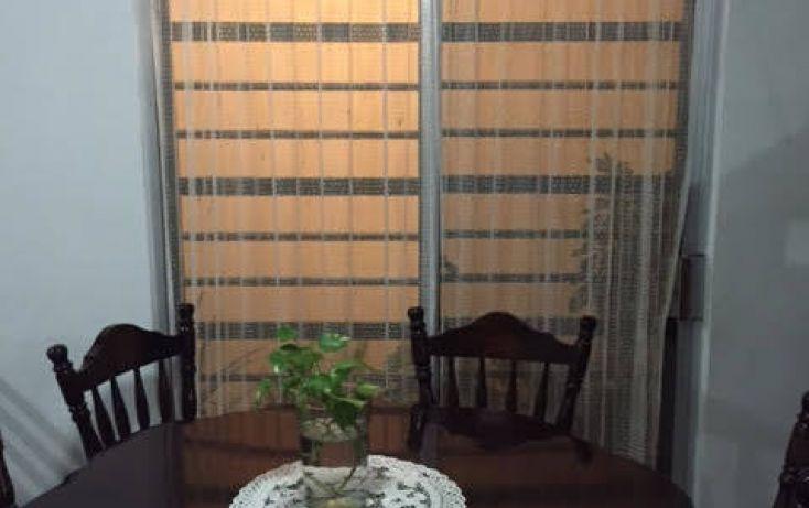 Foto de casa en renta en, bosques de huinalá, apodaca, nuevo león, 1858084 no 07