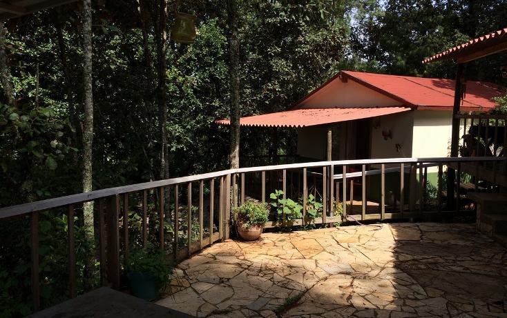 Foto de casa en renta en, bosques de huitepec, san cristóbal de las casas, chiapas, 1489635 no 04