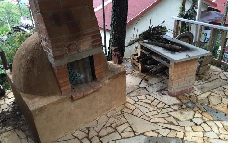 Foto de casa en renta en  , bosques de huitepec, san cristóbal de las casas, chiapas, 1489635 No. 06
