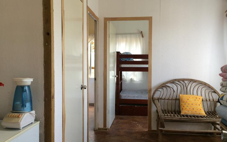 Foto de casa en renta en  , bosques de huitepec, san cristóbal de las casas, chiapas, 1489635 No. 09