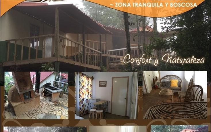 Foto de casa en renta en, bosques de huitepec, san cristóbal de las casas, chiapas, 1489635 no 11