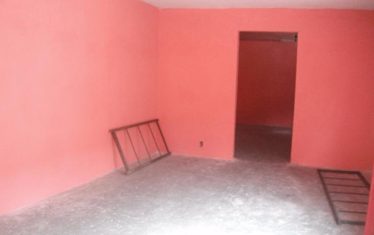 Foto de terreno habitacional en venta en  , bosques de ixtacala, atizapán de zaragoza, méxico, 1282951 No. 03