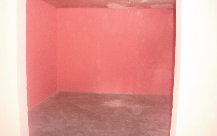 Foto de terreno habitacional en venta en  , bosques de ixtacala, atizapán de zaragoza, méxico, 1282951 No. 04
