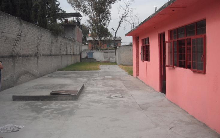 Foto de terreno habitacional en venta en  , bosques de ixtacala, atizapán de zaragoza, méxico, 1282951 No. 05