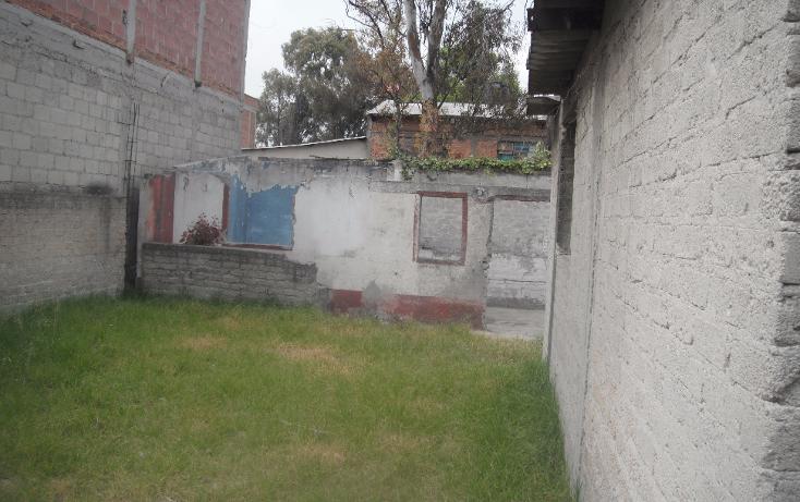 Foto de terreno habitacional en venta en  , bosques de ixtacala, atizapán de zaragoza, méxico, 1282951 No. 07