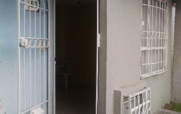 Foto de casa en venta en bosques de jacaranda 53, el bosque tultepec, tultepec, estado de méxico, 1947569 no 03
