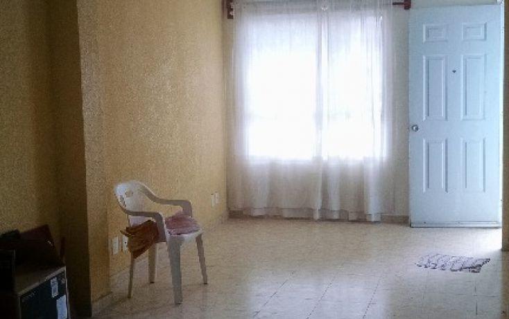 Foto de casa en venta en bosques de jacaranda 53, el bosque tultepec, tultepec, estado de méxico, 1947569 no 07