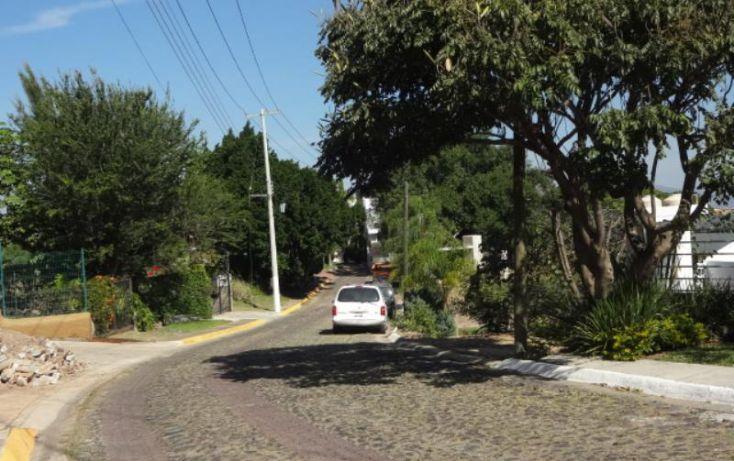 Foto de terreno habitacional en venta en bosques de la alameda 18, bosques de san isidro, zapopan, jalisco, 1906110 no 01
