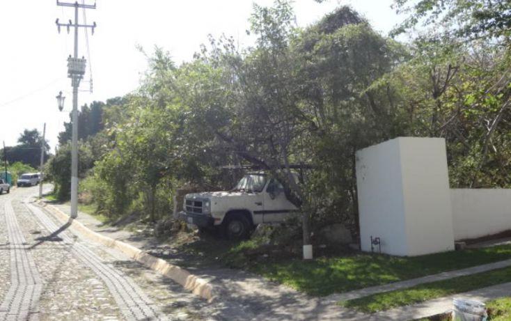 Foto de terreno habitacional en venta en bosques de la alameda 18, bosques de san isidro, zapopan, jalisco, 1906110 no 02