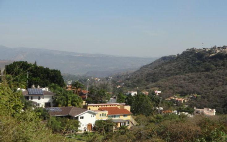 Foto de terreno habitacional en venta en bosques de la alameda 18, bosques de san isidro, zapopan, jalisco, 1906110 no 03