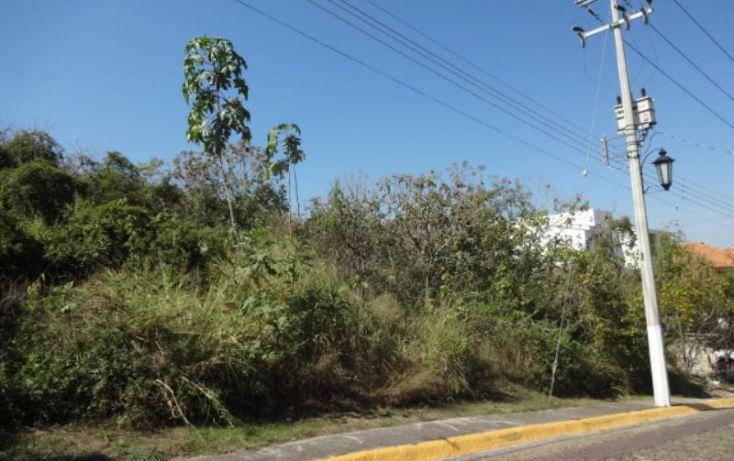 Foto de terreno habitacional en venta en bosques de la alameda 18, bosques de san isidro, zapopan, jalisco, 1906110 no 04