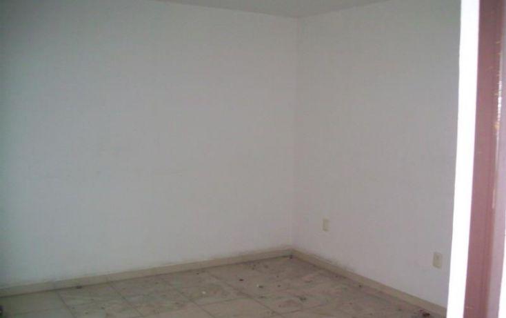 Foto de casa en venta en, bosques de la alameda, celaya, guanajuato, 1629696 no 03