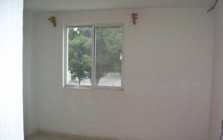 Foto de casa en venta en, bosques de la alameda, celaya, guanajuato, 1629696 no 04