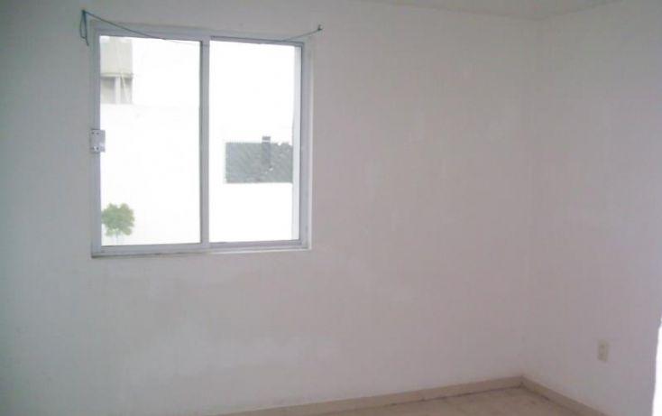 Foto de casa en venta en, bosques de la alameda, celaya, guanajuato, 1629696 no 05