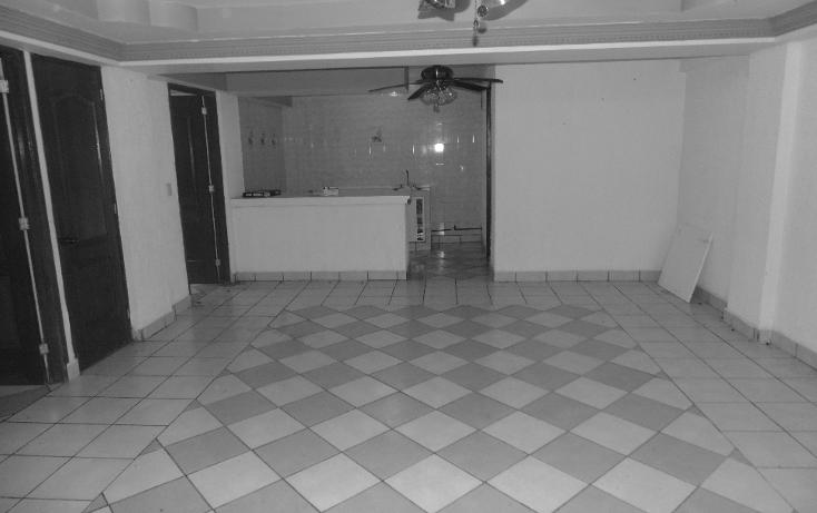 Foto de departamento en venta en  , bosques de la cañada, acapulco de juárez, guerrero, 1132151 No. 01