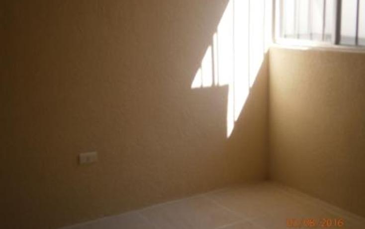 Foto de casa en venta en  , bosques de la ca?ada, puebla, puebla, 1047139 No. 04