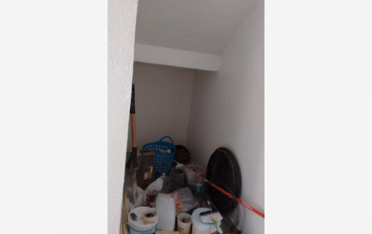 Foto de casa en venta en, bosques de la cañada, puebla, puebla, 1362381 no 05