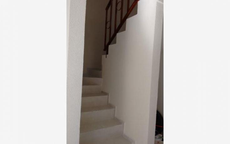 Foto de casa en venta en, bosques de la cañada, puebla, puebla, 1362381 no 06