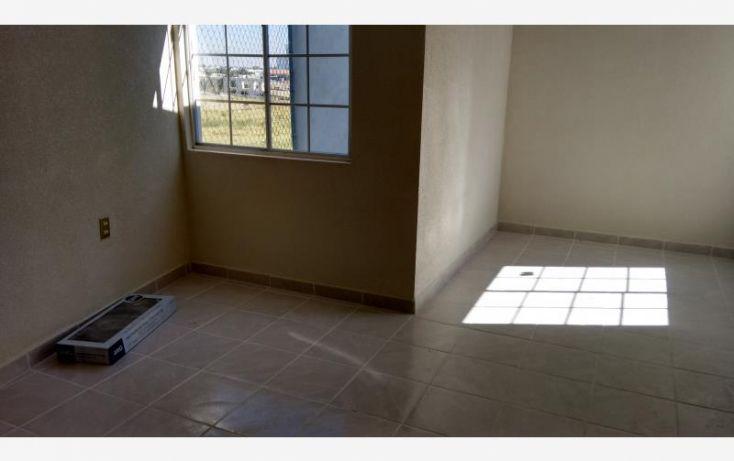 Foto de casa en venta en, bosques de la cañada, puebla, puebla, 1362381 no 07