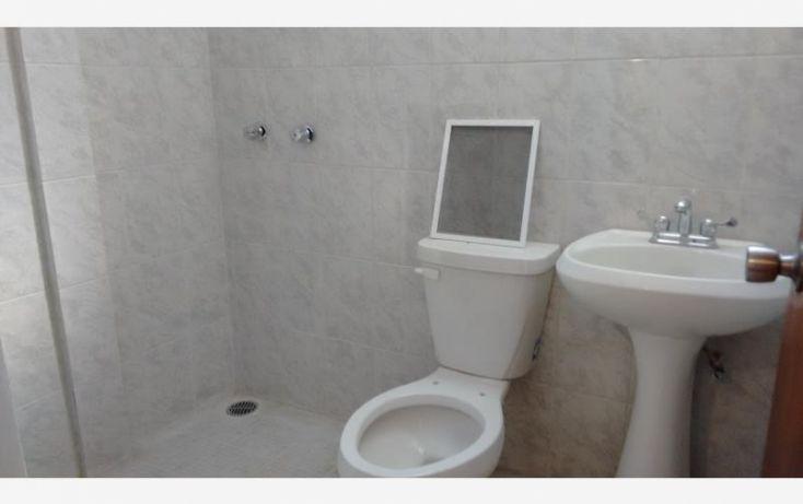 Foto de casa en venta en, bosques de la cañada, puebla, puebla, 1362381 no 08
