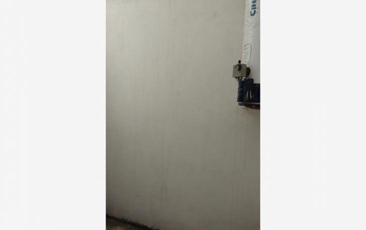 Foto de casa en venta en, bosques de la cañada, puebla, puebla, 1362381 no 09