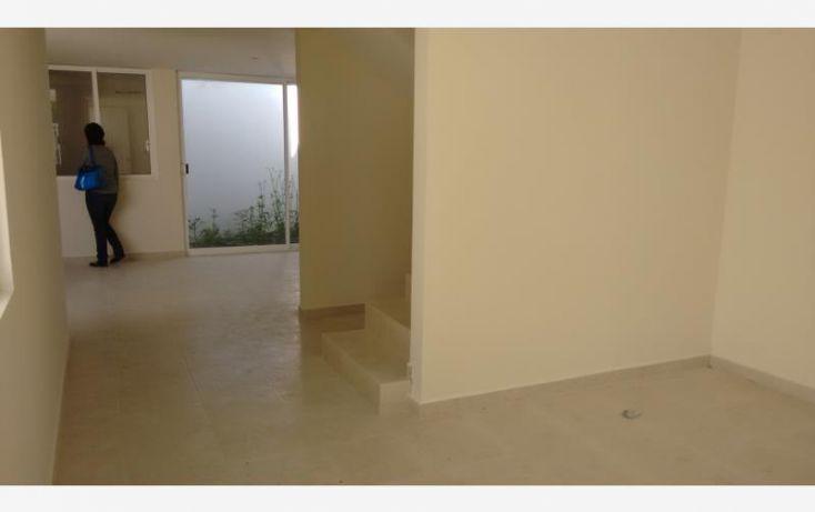 Foto de casa en venta en, bosques de la cañada, puebla, puebla, 1362381 no 10