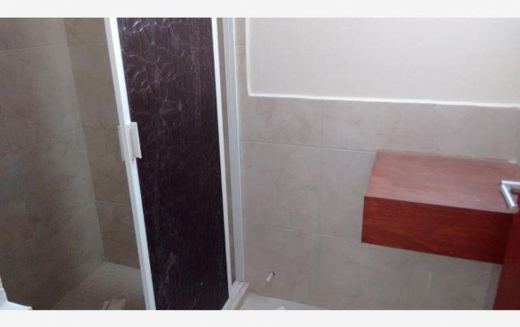 Foto de casa en venta en, bosques de la cañada, puebla, puebla, 1362381 no 14