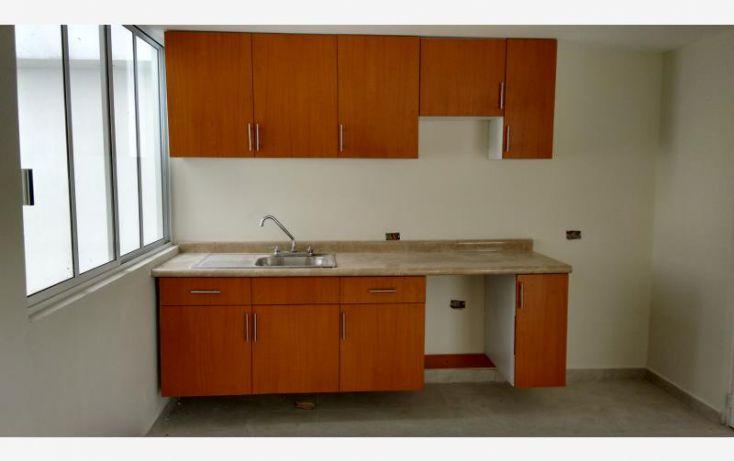Foto de casa en venta en, bosques de la cañada, puebla, puebla, 1362381 no 15