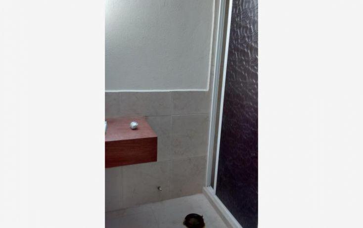 Foto de casa en venta en, bosques de la cañada, puebla, puebla, 1362381 no 16