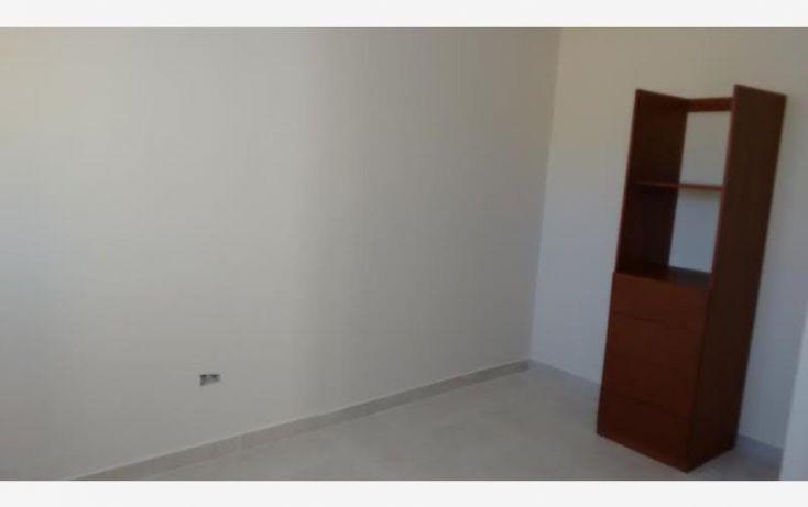 Foto de casa en venta en, bosques de la cañada, puebla, puebla, 1362381 no 17