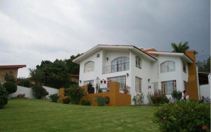 Foto de casa en venta en bosques de la cascada 216, bosques de san isidro, zapopan, jalisco, 1996468 no 01