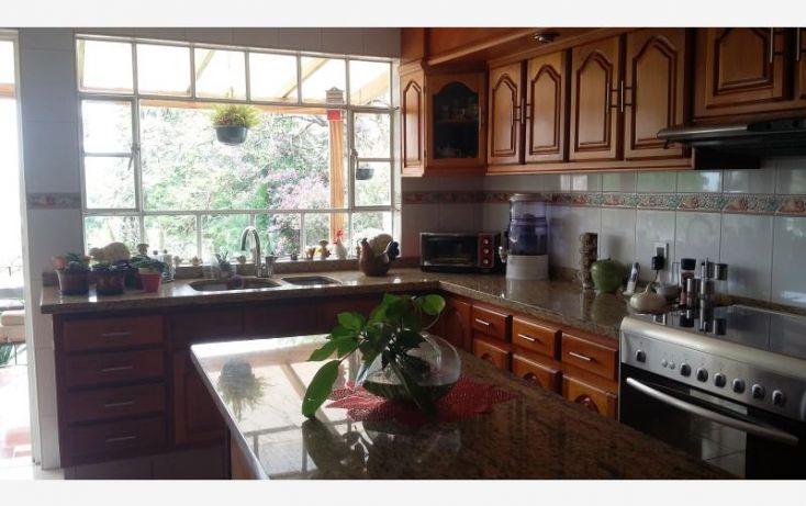 Foto de casa en venta en bosques de la cascada 216, bosques de san isidro, zapopan, jalisco, 1996468 no 05