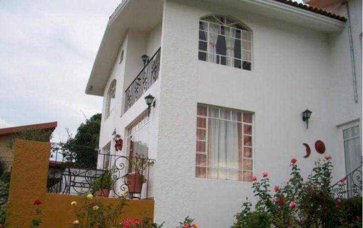 Foto de casa en venta en bosques de la cascada 216, bosques de san isidro, zapopan, jalisco, 1996468 no 09