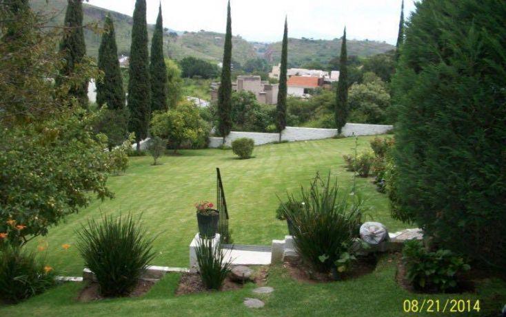 Foto de casa en venta en bosques de la cascada 216, bosques de san isidro, zapopan, jalisco, 1996468 no 11