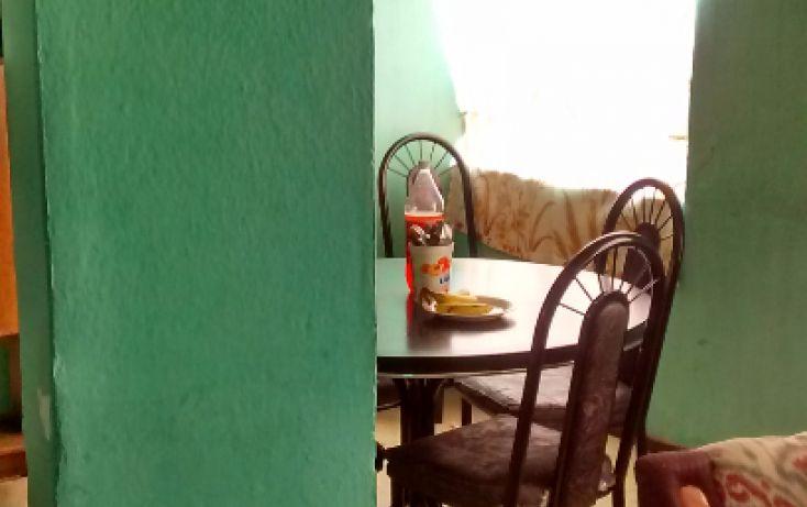 Foto de departamento en venta en, bosques de la hacienda 1a sección, cuautitlán izcalli, estado de méxico, 1499853 no 04