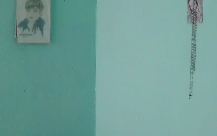 Foto de departamento en venta en, bosques de la hacienda 1a sección, cuautitlán izcalli, estado de méxico, 1499853 no 12