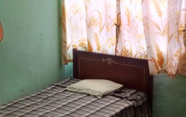 Foto de departamento en venta en, bosques de la hacienda 1a sección, cuautitlán izcalli, estado de méxico, 1499853 no 14