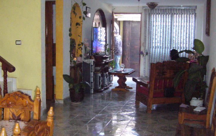 Foto de casa en venta en, bosques de la hacienda 1a sección, cuautitlán izcalli, estado de méxico, 1972200 no 03