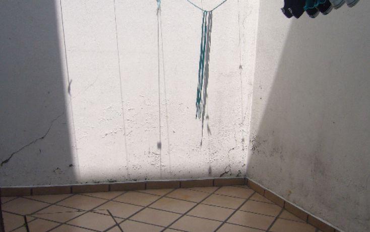 Foto de casa en venta en, bosques de la hacienda 1a sección, cuautitlán izcalli, estado de méxico, 1972200 no 07